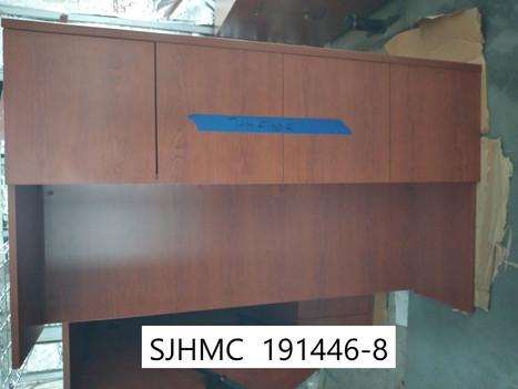 SJHMC 191446-8.jpg