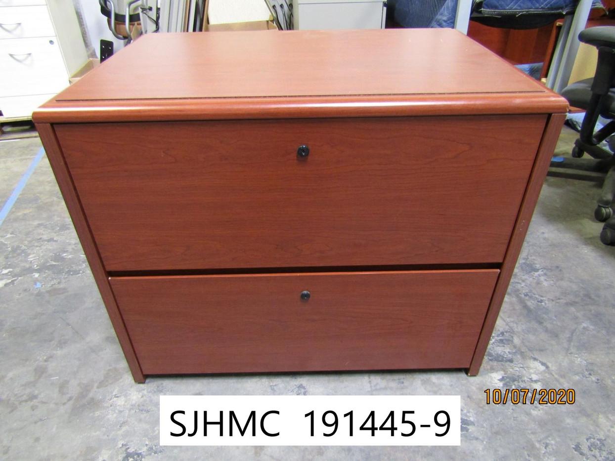 SJHMC 191445-9.JPG