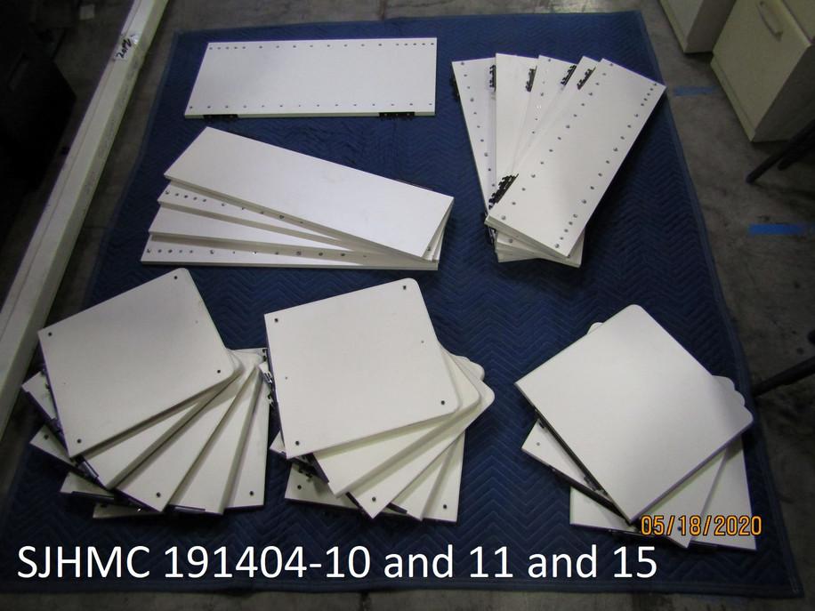 SJHMC 191404-10 and 11 and 15.JPG