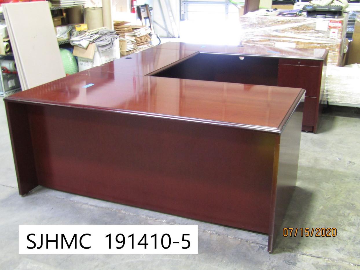 SJHMC 191410-5.JPG