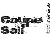 Etiquette Coupe Soif.PNG