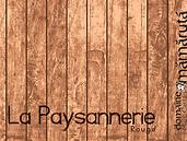 Etiquette La Paysannerie rouge.PNG