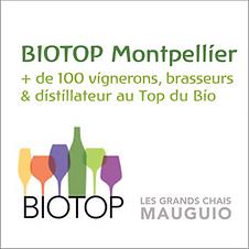 Biotop.png
