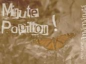 Etiquette Minute Papillon.PNG