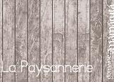 Carré_Paysannerie_blanc.png