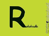 Etiquette Ratatouille.PNG