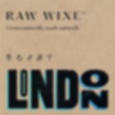 RawWine_London_type.png