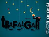 Etiquette Trafalgar.PNG