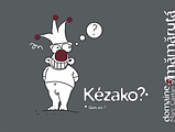 Etiquette Kezako.PNG