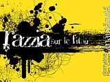 Etiquette Razzia.PNG