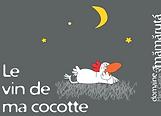 Carré_Le_Vin_de_ma_Cocotte.png