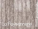 Etiquette La Paysannerie blanc.PNG