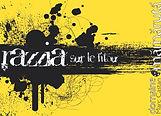 Carré_Razzia.jpg