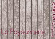 Carré_Paysannerie_rouge.png