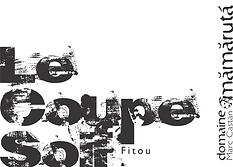 Carré_Coupe_Soif.png