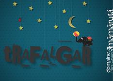 Carré_Trafalgar.png