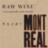 RW_Montréal.png