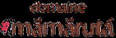 Logo_Mamaruta_Retouché.png