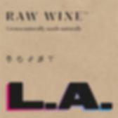 RawWine_LA_type.png