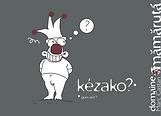 Carré_Kezako.png