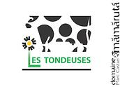 Carré_Les_Tondeuses.png