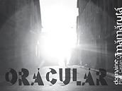 Etiquette Oracular.PNG