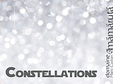 Etiquette Constellations.PNG