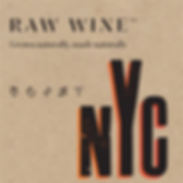 RawWine_NYC_type-cropped.png