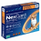 Thumbnail: Nexgard Spectra® Range Flea + Wormer For Dogs 3PK