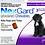 Thumbnail: NexGard® For Dogs Chewable Range