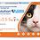Thumbnail: Revolution® Plus  For Cats Range