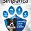 Thumbnail: Simparica® Range