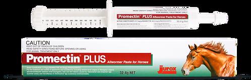 Promectin Plus Horse Paste