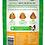 Thumbnail: Greenies Pill Pockets Canine Chicken Flavor Dog Treats