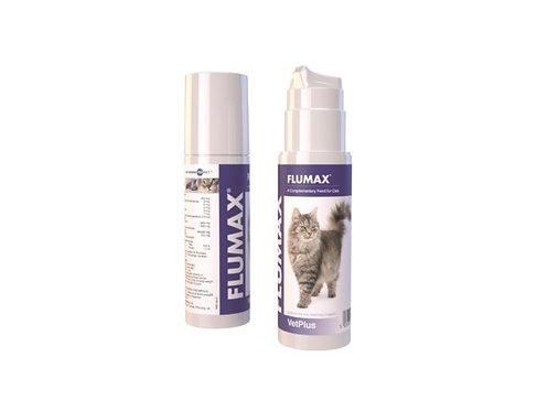 Flumax for cats 150ml