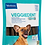 Thumbnail: VeggieDent Tartar Control Dog Treats