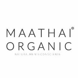 mathia organic