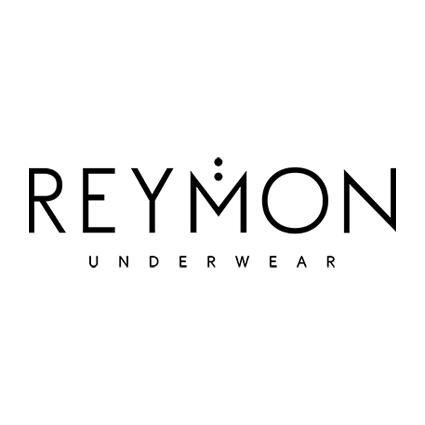 Logo-Reymon