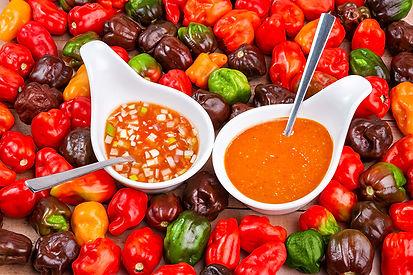 fotografia de alimentos.jpg