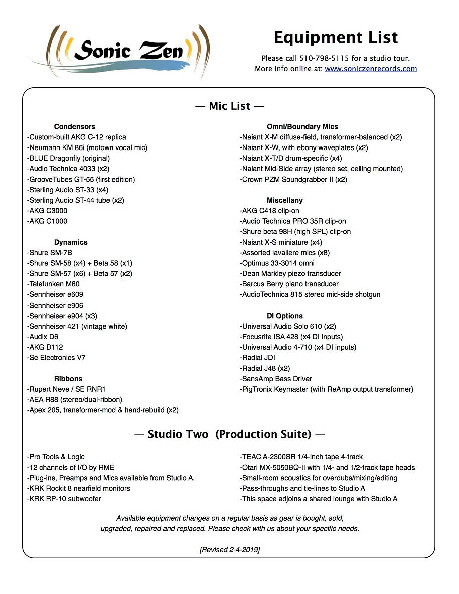 Sonic Zen Equipment List v11 pg2_edited.