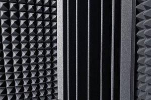 sound panel.jpg