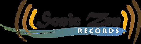 Sonic Zen Records - Recording Studios - Mixing - Mastering