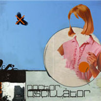 Doctor Oscillator