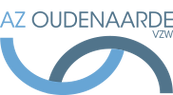 logo-AZO2.png