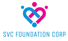 LOGO SVC FOUNDATION.PNG