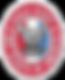 boy-scout-emblem-image-41.png