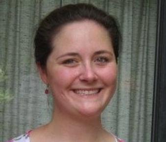Kathy Consuegra