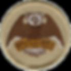 Bacon_Eagle_Patrol_Patch-b4600__33467.15