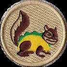 Eagle_Patrol_Patch-b3015__37702.15434215