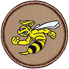 Eagle_Patrol_Patch-b3015__37702.15434215